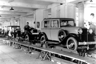 Opel-Production-1924