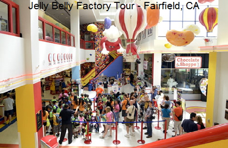 jelly-belly-tour-factory-lo