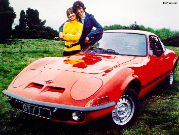 opel_gt_1971_pictures_1_1280x960
