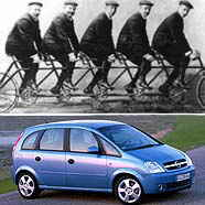 opelbicycles